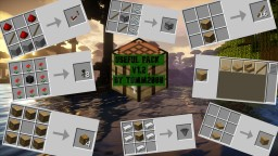 Useful Pack v1.4 Minecraft Data Pack