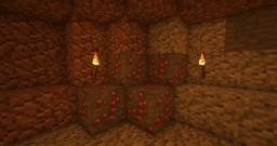 Op Mod (Armour, Swords, Etc) 1.12.2 Minecraft Mod