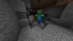 jastronia Minecraft Server