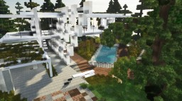 Diagonal by Em__ Minecraft Map & Project