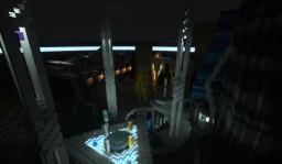 Five Facet Fun Reborn: Future Minecraft Server