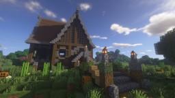Silverstone Survival Minecraft Server