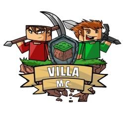 [Whitelist] VillaMC ~ Vanilla Survival ~ No Grief ~ No lag! [SMP] Minecraft Server
