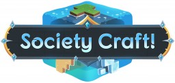 Society Craft Minecraft Server