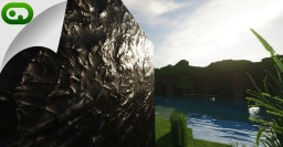 Bump Mapping! - roundEDGE Realism Texture Pack (HQ) [512x512] Minecraft Texture Pack