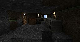 NewGuy's Terrain Texture Pack 32x32 *OUTDATED* Minecraft Texture Pack