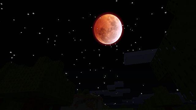 minecraft lunar moon download