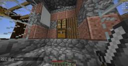 A Zombie Pigman Broke My Door [Vanilla] [SMP] {1.15.2} {Semi-anarchy} {No Cheating} Minecraft Server