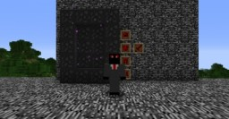 Addon Mod 1.12.2 Minecraft Mod