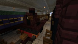 D3 688(unrestored) Minecraft Map & Project