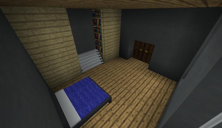 Jaimie's Room