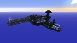 Intoid Map Minecraft Map & Project