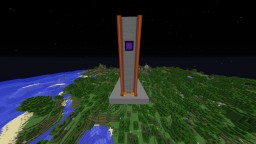 Best Evil Minecraft Maps & Projects - Planet Minecraft Good Minecraft Maps on girl minecraft maps, best minecraft maps, funny minecraft maps, beautiful minecraft maps, great minecraft maps, coolest minecraft maps, awesome minecraft maps, good roblox maps, cute minecraft maps, amazing minecraft maps, house minecraft maps, real minecraft maps,