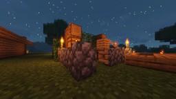 Civs Lumberyard Minecraft Map & Project