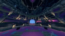 KawaiiCrafting 1.14.4 Economy Survival Minecraft Server