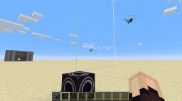 10 blocks & items which you won't find in the Creative inventory Minecraft Blog