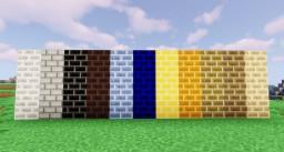 decobuild+ Minecraft Mod