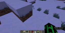 Creative Bunker (Play on snapshot 19w40a) Minecraft Map & Project