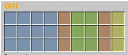 GUI | Customizable GUIs [EN|DE] Minecraft Data Pack