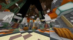 HazeMC | 1.14.4 Survival | Crates, Claims, Custom Achievements & More Minecraft Server