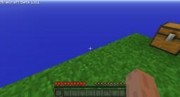 AntVenom's Original Texture Pack Minecraft Texture Pack