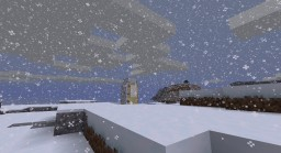 Troglodev's Tardis Mk 3 Minecraft Map & Project