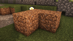 HardTop Vanillaccurate Pack | 1.12 to 1.14 | 64x to 512x Minecraft Texture Pack