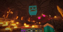 Spooktacular 2: Eletric Spookaloo | Halloween Pack (1.16) Minecraft Texture Pack