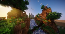 [1.12] Native plot [DOWNLOAD] Minecraft Map & Project