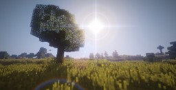 LS Low Shader Newested (shaderpack) Minecraft Texture Pack