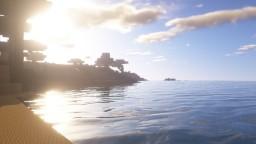 Faraway | Realism Minecraft Texture Pack