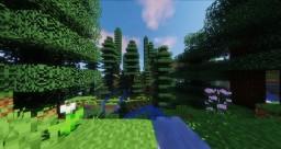 AydaaCraft Survival - 1.16.x Minecraft Server