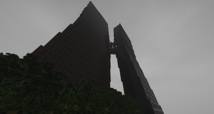 new screenshot