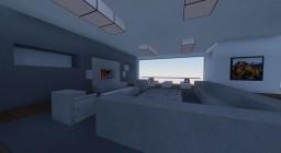 17/153 Percival Boulevard Minecraft Map & Project