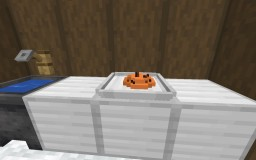 Should I try make this a datapack? Minecraft Blog