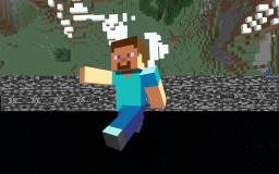 Merciful Void Data Pack | 1.14-1.15 | Fall From The Sky When You Fall From The Void Minecraft Data Pack