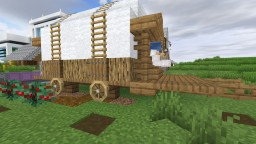 BestssonCraft Official Resource Pack 1.15.1 Minecraft Texture Pack