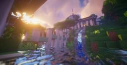 Scorpio Shaders (AMD/Nvidia) Minecraft Texture Pack