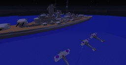 MChelicopter mod  WWII Update 2 Addon for mcheli 1.0.4 1.7.10 Minecraft Mod