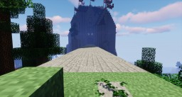 Castle Wolfstone Minecraft Map & Project