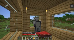One Last Try (Survival) Minecraft Blog