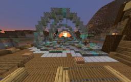 Loincraft Minecraft Server