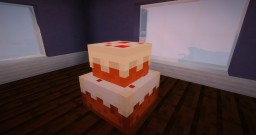 Simple Decoration (Datapack) Minecraft Data Pack