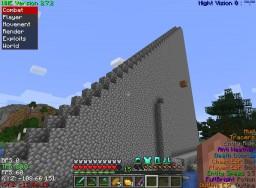 Just Anarchy Minecraft Server