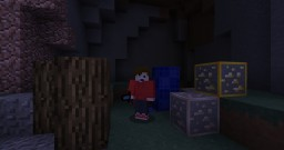 Endey's PVP Minecraft Texture Pack
