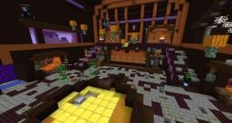 PlayUHC Minecraft Server