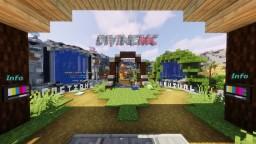 DIVINE MC | FACTIONS | SURVIVAL | MCMMO | PAYPAL PRIZES Minecraft Server