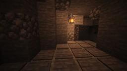 Cavy TNT Run 1.14.4 Minecraft Map & Project
