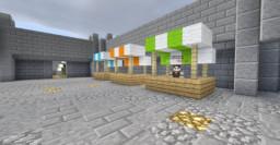 CheesyCraft REBORN | A Custom Survival Adventure Awaits! | Many Custom Features! Minecraft Server