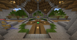 VenomousMC Minecraft Server